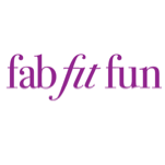 FabFitFun