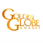 goldenglobes