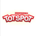 totspot