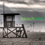 beachmint