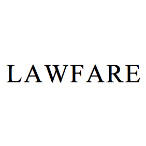 lawfare