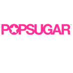 Popsugar