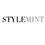 Stylemint